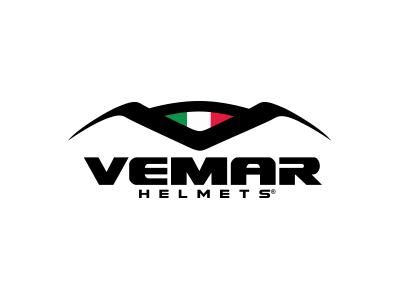 Vemar