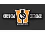 CUSTOM CHROME