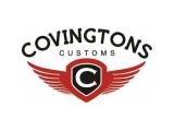 Covington\'s Customs
