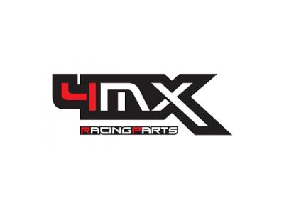 4MX Racing