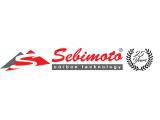 Sebimoto