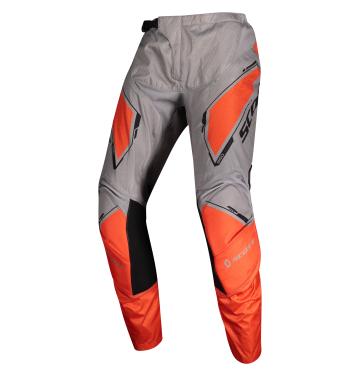 Ендуро / крос панталон SCOTT 350 DIRT