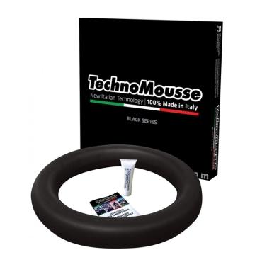 Technomousse мус за гуми 80/100-21