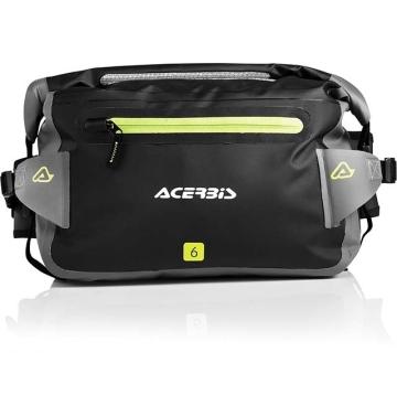 Чанта за кръст Acerbis No Water