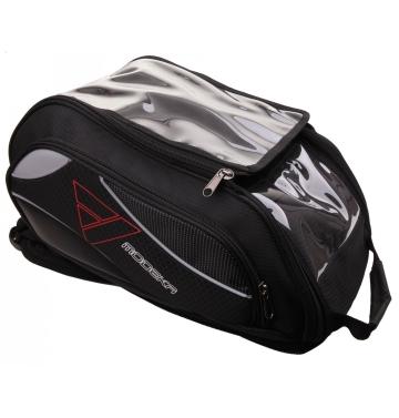 Чанта за резервоар Modeka Super-Bag Sport