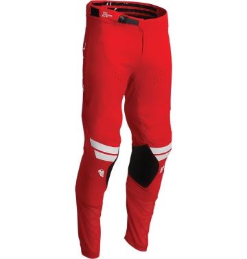 Ендуро / Крос панталон THOR Prime Hero 2022