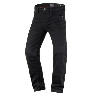 Кевларни / арамид мото дънки - мъжки SCOTT DENIM STRETCH