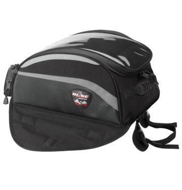 Чанта за резервоар Büse TRS Sport