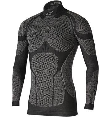 Термо блуза Alpinestars зимна