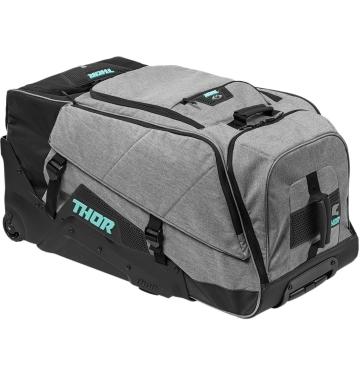 Сак Thor S9 TRANSIT WHL