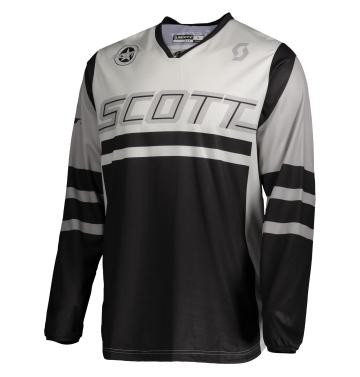 Ендуро / крос тениска SCOTT 350 RACE