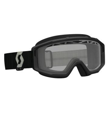 Ендуро / крос очила SCOTT PRIMAL ENDURO - за по-малки лица