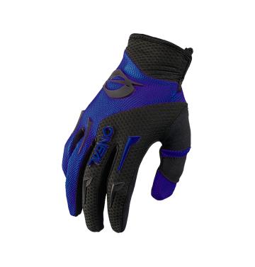 Детски ендуро / крос ръкавици O'NEAL ELEMENT 2021