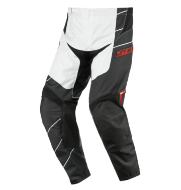 Панталон Scott 350 Race