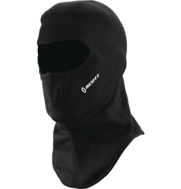 Мото маска за лице SCOTT Open Balaclava