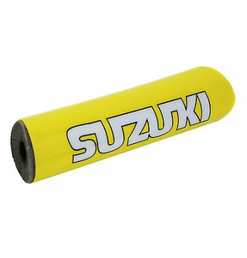 Протектор за кормило Suzuki