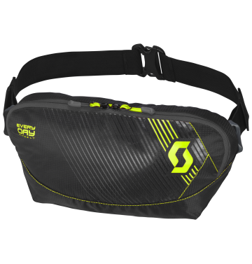 Чанта за кръст SCOTT Everyday Hip - Belt