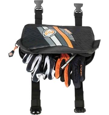 Чанта за калник Moose Racing Spare Tube
