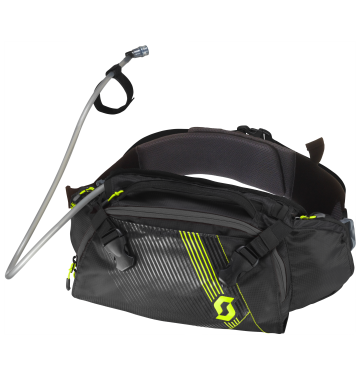 Чанта за кръст SCOTT Hydro Qualifier Hip - Belt