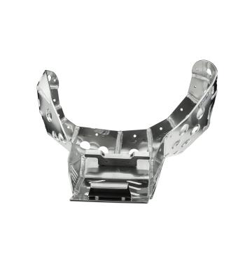 Алуминиева предпазна тава за гайда 2020 KTM/Husqvarna 150i