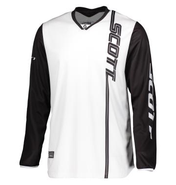 Ендуро / крос тениска SCOTT 350 SWAP