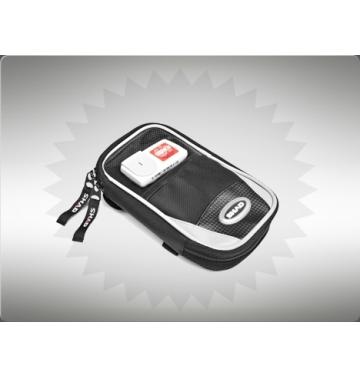 Мото чанта за крак Shad SB03 RIDER POUCH