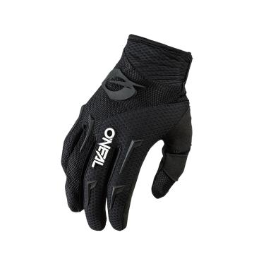 Дамски ендуро / крос ръкавици O'NEAL ELEMENT 2021