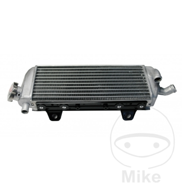 Радиатор KSX - десен KTM
