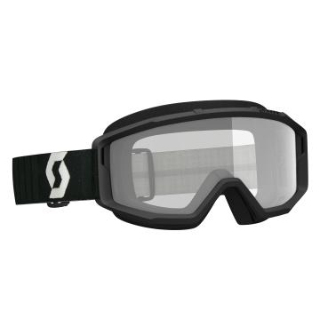 Ендуро / крос очила Scott Primal - прозрачна плака