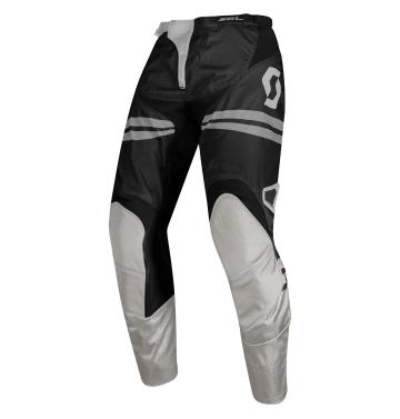 Ендуро / крос панталон SCOTT 350 RACE