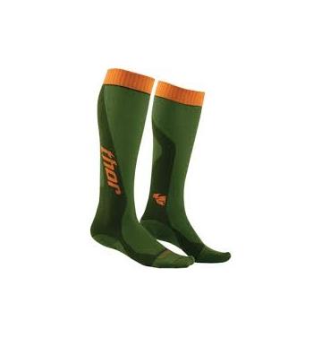Термо чорапи Thor MX Cool