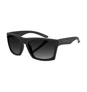 Очила Bobster Capone