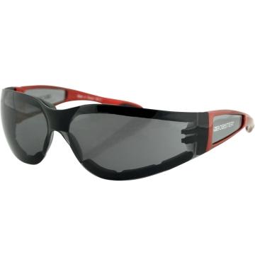 Очила  Bobster Shield II