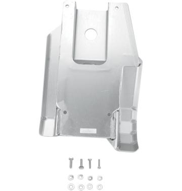 Предпазна кора за двигател за ATV Yamaha