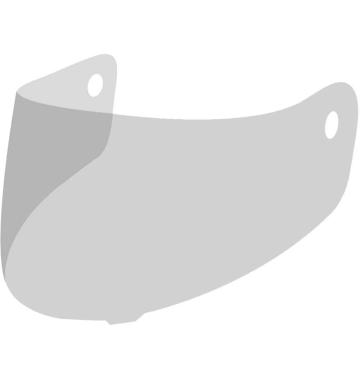 Визьор / Слюда за каска Nolan N70-2 X