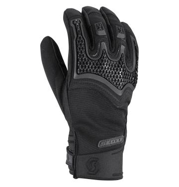 Ендуро / Крос ръкавици SCOTT DUALRAID
