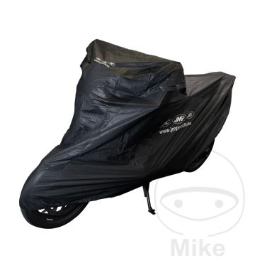 Покривало за мотор Premium Scooter JMP