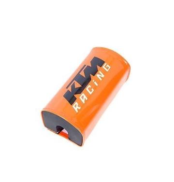Протектор за кормило KTM