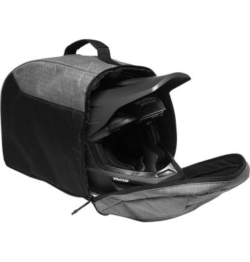 Чанта / сак за каска Thor