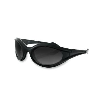 Очила Boobster Foamerz Adventure