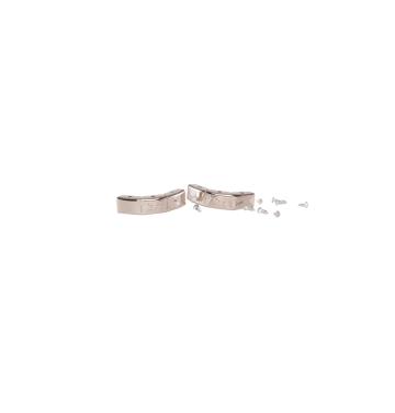 Метален протектор за ендуро / корс ботуши O'NEAL RIDER