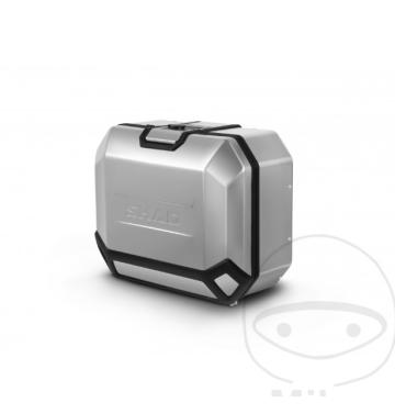 Страничен куфар Shad Terra TR36 (L)