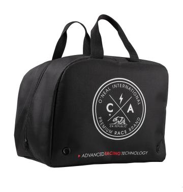 Чанта / калъф за каска O'NEAL