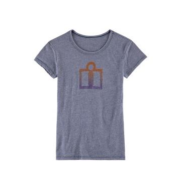 Тениска - дамска Icon Daze