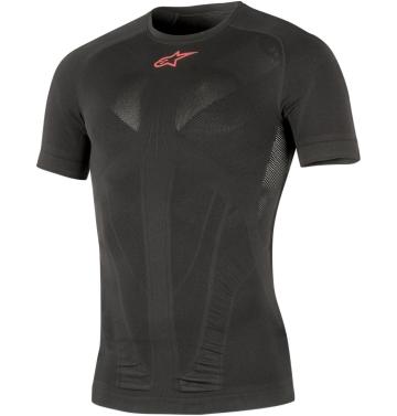 Термо блуза с дълъг ръкав Alpinestars UNDERWEAR TECH