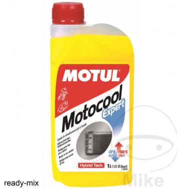 Антифриз Motul 1L Motoccol Expert