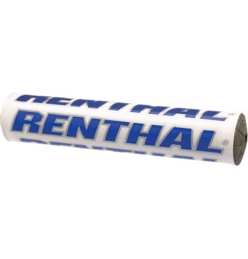 Протектор / Предпазител за кормило RENTHAL BAR PAD