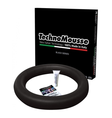 Technomousse мус за гуми 110/90-19