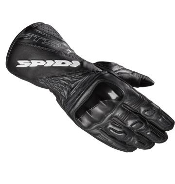 Кожени мото ръкавици Spidi STS-R2