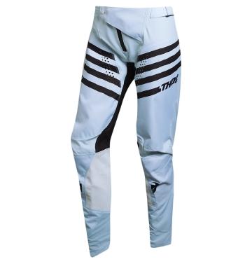 Кросов панталон - дамски Thor Pulse Racer цветя